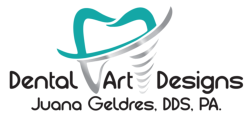 Dental Art Design